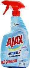 Ajax 750ml Antibacterial spray uniwersalny