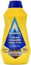 Astonish 500ml mleczko Citrus