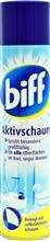 Biff 600ml Aktivschaum spray do wanien
