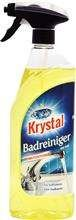 Krystal 750ml Badreiniger spray do Łazienki