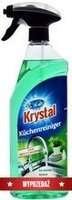 Krystal 750ml Küchenreiniger spray  do Kuchni