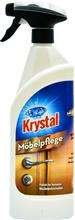 Krystal 750ml Möbelpflege spray do Mebli