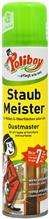 Poliboy 300ml Staubmeister spray do mebli
